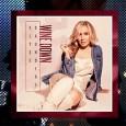 Elyse-Saunders-2-cd-staccatofy-fe-2