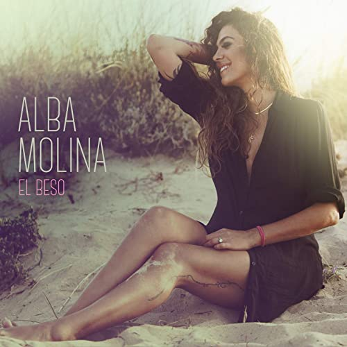 alba-molina-staccatofy-cd