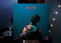 ruben-cd-staccatofy-fe-2