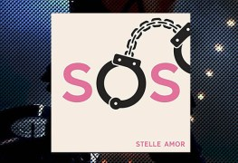 stelle-amor-cd-staccatofy-fe-2