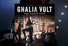 Ghalia-Volt-cd-staccatofy-fe-2