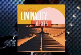 Jesus-Fuentes-cd-staccatofy-fe-2