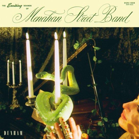 Menahan-Street-Band-staccatofy-cd