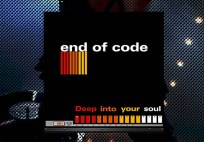 end-of-code-cd-staccatofy-fe-2