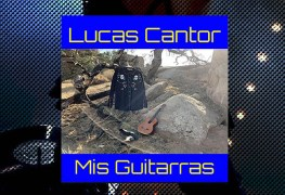 lucas-cantor-champyons-cd-staccatofy-fe-2