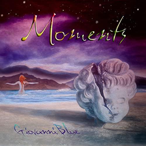 Giovanni-Blue-staccatofy-cd