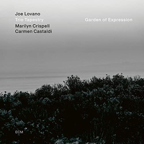 joe-lovano-staccatofy-cd