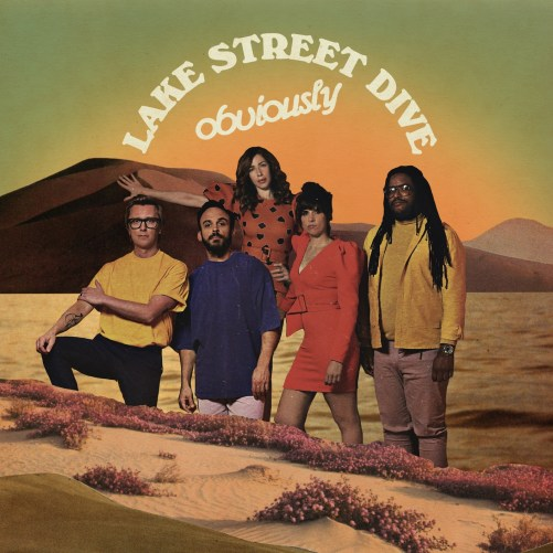 lake-street-dive-2-staccatofy-cd