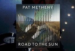 pat-metheny-cd-staccatofy-fe-2