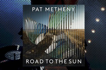 pat-metheny-cd-staccatofy-fe-2