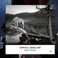Sinikka-Langeland-cd-staccatofy-fe-2