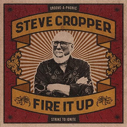 steve-cropper-staccatofy-cd