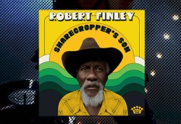 robert-finley-cd-staccatofy-fe-2