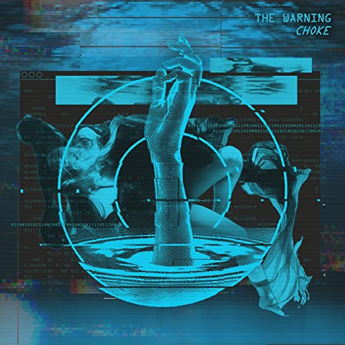 the-warning-staccatofy-cd