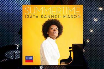 Isata-Kanneh-Mason-cd-staccatofy-fe-2