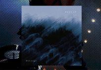 delange-2-cd-staccatofy-fe-2