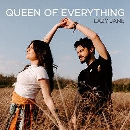 lazy-jane-staccatofy-cd