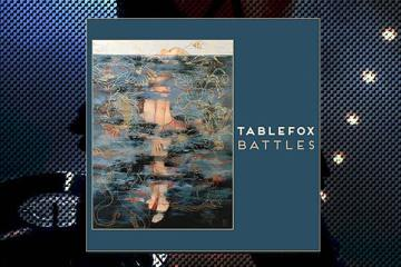 tablefox-battles-cd-staccatofy-fe-2