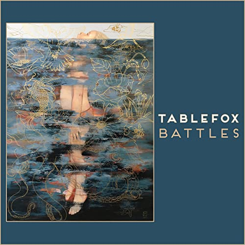 tablefox-battles-staccatofy-cd