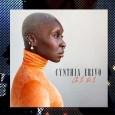 cynthia-enivo-staccatofy-cd