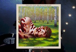 James-Blake-cd-staccatofy-fe-2