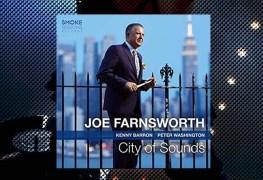 Joe-Farnsworth-cd-staccatofy-fe-2