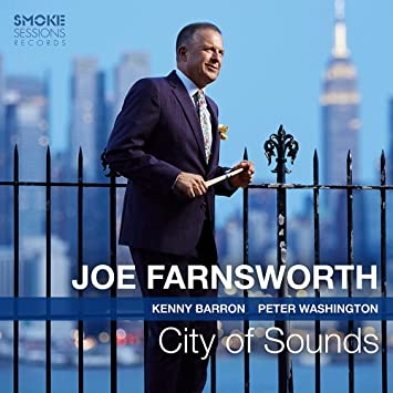 Joe-Farnsworth-staccatofy-cd
