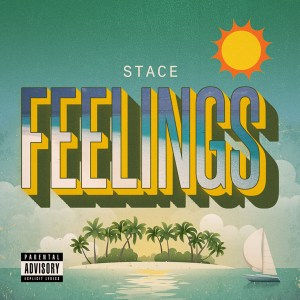 """Feelings"" by STACE (Single)"