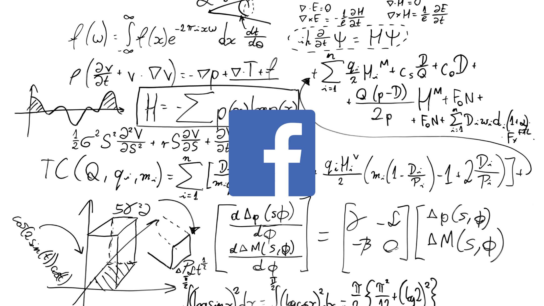 Understanding Facebook Advertising Metrics