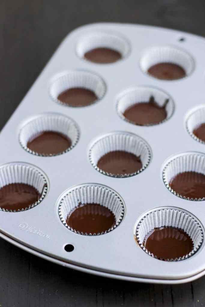 peanut-butter-cups-5.jpg