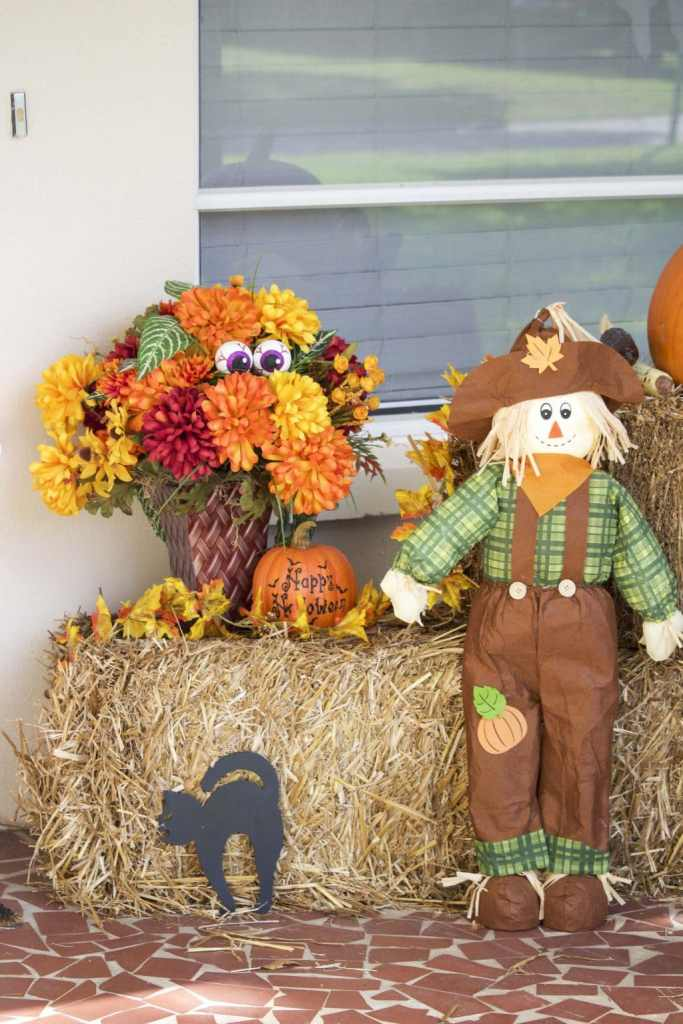 decorate-your-front-porch-for-fall-copy