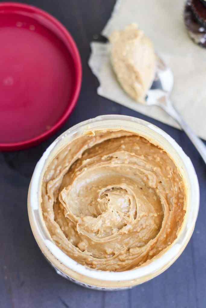 peanut-butter-cups-9.jpg