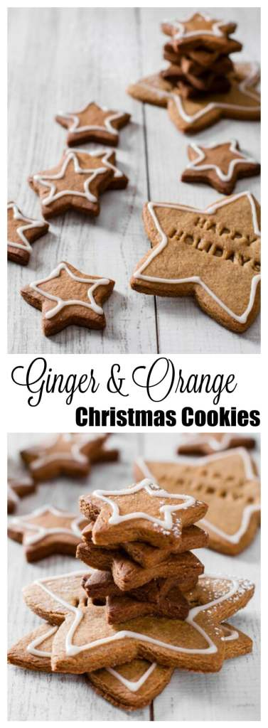 ginger-orange-cookies