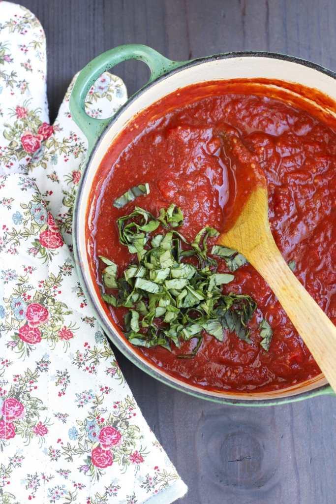 red-pepper-tomato-basil-pasta.jpg