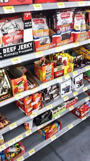 snack-pack.jpg