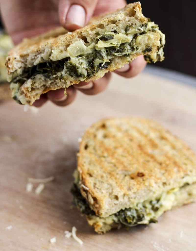 spinach-dip-grilled-cheese-1.jpg