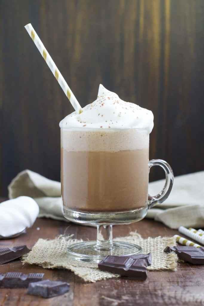 starbucks-mocha-frappuccino-copycat