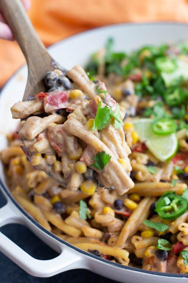 vegan-taco-pasta-3