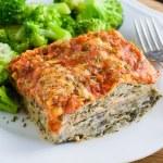 Vegan Lasagna Cashews
