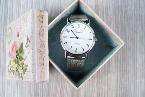 watch-1315745_1920-httpspixabay.comenwatch-time-analog-ladies-watch-1315745