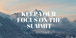 focus, new years resolutions, reasonable resolutions, personal development