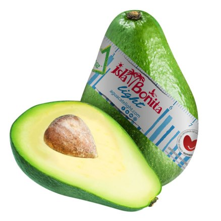Are Diet Avocados Better For You? | by Stacey Mattinson, MS, RDN, LD