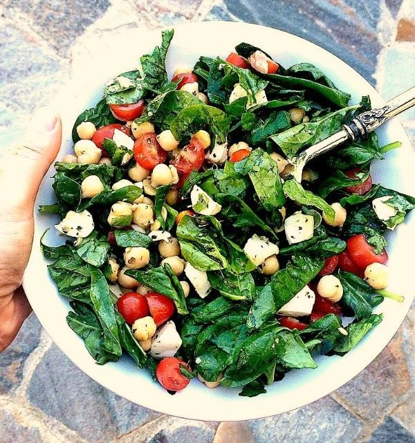 Quick and Easy Lunch Ideas   Healthy Lunch Ideas Recipe Roundup