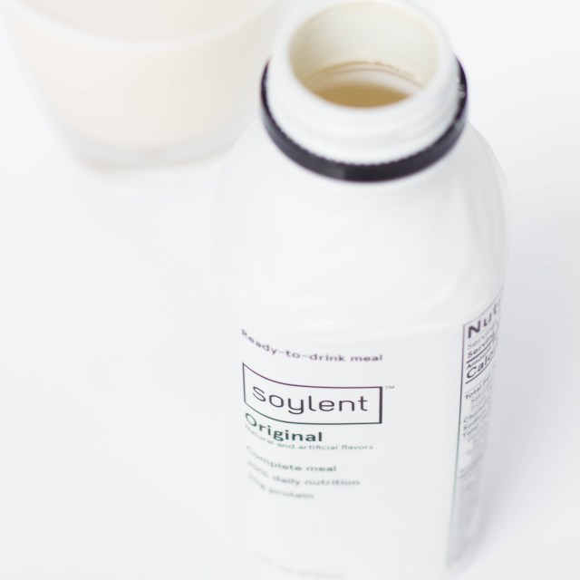 Soylent Review | Product Review