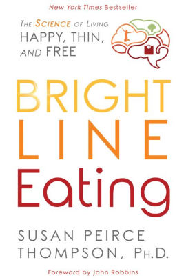 Bright Line Eating Diet Review