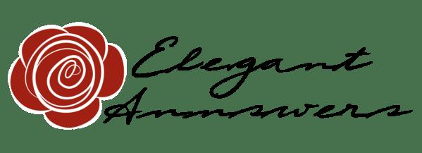Elegant-Annswers logo