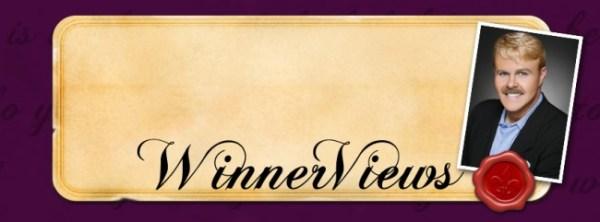 WinnerViews Facebook Cover Photo