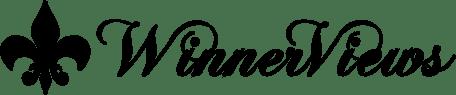 WinnerViews Logo