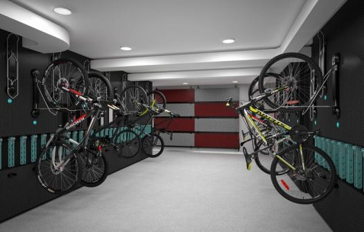 08. The Toy Box - Bike (Summer setup).jpg