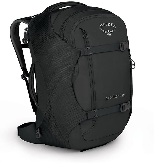 Osprey Packs Porter 46 Travel Pack